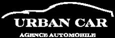 logo-urbancar37